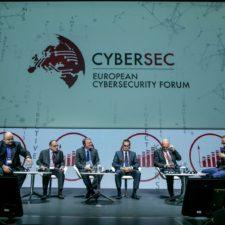 cybersec-2016_29775608503_o