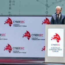 cybersec-2016_29775635413_o