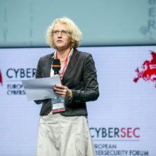 cybersec-2016_30407268045_o
